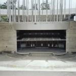 Información del Anfiteatro de la Quinta Vergara