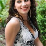 Festival de Viña 2012: Perla será candidata a reina