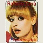 Festival de 1982: Raffaella Carrá y su despampanante show