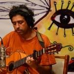 Viña 2012: Manuel García el 25 de febrero en la Quinta