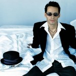 Viña 2012: Marc Anthony vende 98% de entradas
