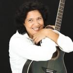 Rosana jurado para Viña 2012
