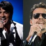 Viña 2012: Luis Fonsi y Prince Royce venden 90% de entradas