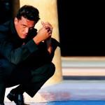 Festival de Viña 2012: Luis Miguel agota entradas