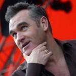 Morrissey el último artista confirmado para Viña 2012