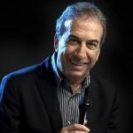 José Luis Perales, será jurado en el Festival