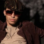 Artista de Viña 2012 es el artista que más vendió el año pasado en EE.UU