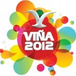 Festival de Viña 2012: Competencia Folclórica