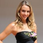Festival de Viña 2012: Nuevas candidatas para reina