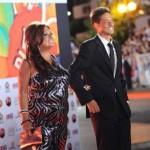 """Las críticas a """"La Tía Sonia"""" en Gala 2012"""