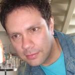 Jurado de Viña 2012: Juan Andrés Ossandón