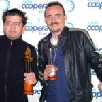 Dinamita Show es el último humorista confirmado para Viña 2012