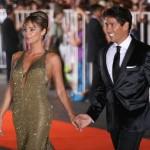 """Gala de Viña le gana en rating a """"Mundos Opuestos"""""""