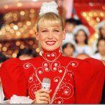 Xuxa Festival de Viña 2000: Ilarie ilarie e…