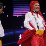 Dinamita Show triunfa nuevamente en la Quinta Vergara (Vídeo de presentación completa)