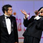 Razón de la ausencia de Dinamita Show en Viña 2012