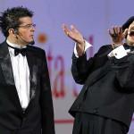 Dinamita Show estaría negociando nuevamente para Viña 2012