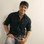 Luis Fonsi estrenará su nuevo single en Premios Lo Nuestro 2012