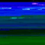 Los Bunkers en Viña 2012: ¿Cómo crees que será su presentación en la Quinta Vergara?