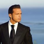 Luis Miguel visitará Venezuela luego de su paso por el Festival de Viña 2012
