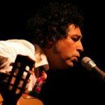Manuel García: La sorpresa que puede dar en el Festival