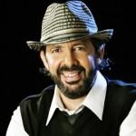 Juan Luis Guerra presentará su última producción en Viña 2012