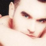 Las exigencias de Morrissey