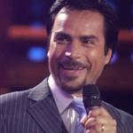 Se confirma segundo humorista para Viña 2012