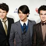 Jonas Brothers, Francisca Valenzuela y Tommy Rey se suman a la parilla del Festival de Viña 2013